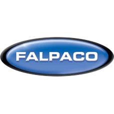 logo Falpaco